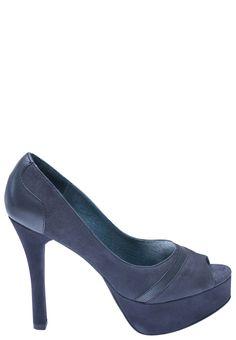 GIBI  http://www.zalora.com.ph/392580---Peep-Toe-Heels-68331.html