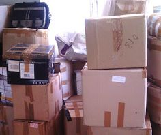 Cheap and the best Packers and Movers in Gurgaon: Cheap and the best Packers and Movers in Gurgaon