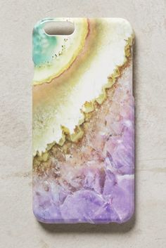 Galactic iPhone 6 Case ($48)