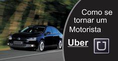 Cadastro de passageiros para viajar e motoristas para dirigir como parceiros UBER, seja nosso parceiro e comece a trabalhar rapidamente com ganhos semanais.