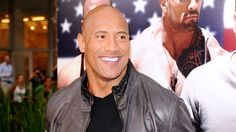 TNT Orders Reality Series 'Wake Up Call' from Dwayne 'The Rock ...