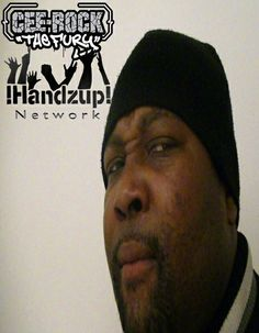 Check out CEE-ROCK ''THE FURY'' on ReverbNation