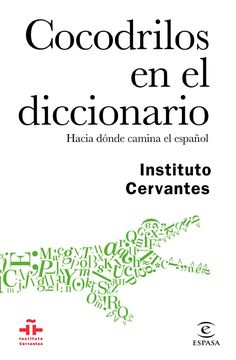 La lengua española está en constante proceso de cambio: usos nuevos o que hoy se consideran impropios terminarán siendo mayoritariamente aceptados y formando parte de la norma. http://www.culturamas.es/blog/2016/11/30/cocodrilos-en-el-diccionario-hacia-donde-camina-el-espanol/ http://rabel.jcyl.es/cgi-bin/abnetopac?SUBC=BPSO&ACC=DOSEARCH&xsqf99=1862759+