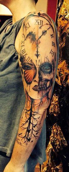 sarah @ tattoofellas - https://www.facebook.com/pages/Tattoofellas/149048941832170?sk=photos_stream&tab=photos_albums