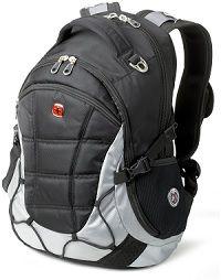 Swiss Gear SA9769 Computer Backpack