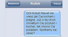 http://mojecytatki.pl/obrazek.php?id=332  #kotek #mem #love #sex #zboczony #cytat #beka