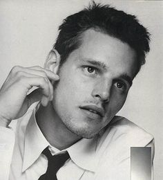 In honor of July 11 being the birthday of Justin Chambers, here is a slideshow composed of pictures of the Grey's Anatomy star. #examinercom #Greys #JustinChambers