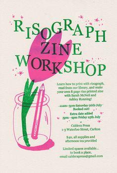 Posts about risograph written by Ashley Ronning Poster Design, Graphic Design Posters, Graphic Design Illustration, Typography Design, Gfx Design, Layout Design, Corporate Design, Editorial Design, Identity Design
