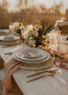 Terra Nomad- Gallery — Aeipathy Studio Photo: Anna Landstedt Photography Nude/ clay/ terracotta colours raw and natural Moroccan wedding theme Moroccan Wedding Theme, Boho Wedding, Rustic Wedding, Bodas Boho Chic, Wedding Place Settings, Wedding Table Decorations, Wedding Places, Event Styling, Event Decor
