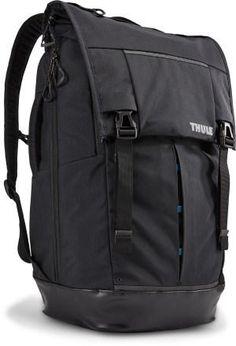 Thule Paramount 29 Flaptop Daypack