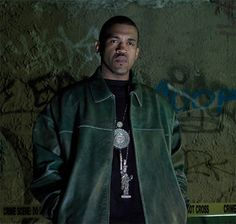 lloyd banks | Lloyd Banks Pictures & Photos