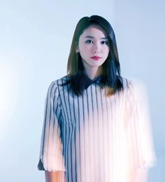 Instagram photo by Yui Aragaki 新垣结衣 • Jan 26, 2017 at 10:49 PM