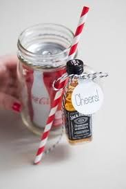 Image result for alcohol wedding favours