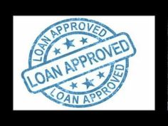 Description of the SBA 7 (a) #loan program when looking to #finance starting a #smallbusiness or financing your existing business.  For more options or help on starting a business visit www.myjobsit.com and lets connect.