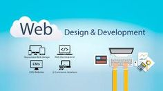Activecraft is the best web development company and web design company in India/USA. We provide high-quality website design, web application development, mobile apps development and digital marketing services at affordable prices. Design Web, Custom Web Design, Custom Website Design, Website Design Services, Website Design Company, Web Design Agency, Graphic Design, Website Software, Website Designs