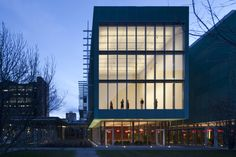 Boston Architecture : Gallery of Isabella Stewart Gardner Museum Opens New Wing Today / Renzo Piano – 11 Boston Architecture, Art And Architecture, Museum Architecture, Architecture Diagrams, Cultural Architecture, Commercial Architecture, Architecture Portfolio, Renzo Piano, Boston Piano