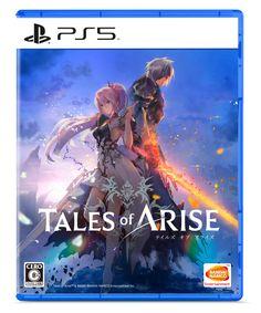 Soundtrack, Playstation, Jrpg Games, Bandai Namco Entertainment, Animation, Video Games, Japan, Entertaining, Movie Posters
