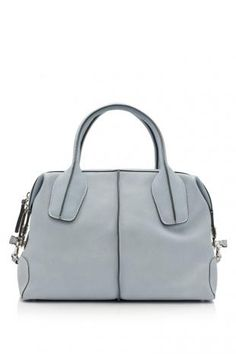 be9616842c5 Tod's D-Styling Bauletto Piccolo Price Sales : THB 56,359 Big Closets,  Material Girls