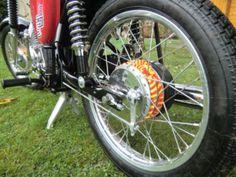 Simson S51 kpl. Restauriert Motor überholt ,v. Neuteile in Sachsen - Pulsnitz | eBay Kleinanzeigen