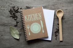 A great idea. Have guests include their favorite recipes at reception or even bridal shower?