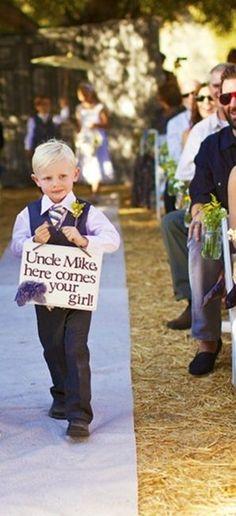 So cute ...