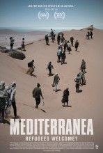 Mediterranea - Refugees welcome? 2015 Movies, Latest Movies, Hd Movies, Movies To Watch, Movies Online, Cannes, Refugees, In And Out Movie, Cinema Film