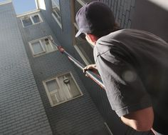 If you are looking for one of the recognized Window Cleaners in Melbourne, no agency will be better than Acorn Window Cleaning. Their approach is quite personalized, and they finish the cleaning work within the committed time frame. Commercial Window Cleaning, Window Cleaning Services, Commercial Cleaners, Professional Window Cleaning, Flood Restoration, Melbourne Victoria, Victoria Australia, Residential Windows