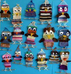 Grundschule Mühlhausen Unterricht – Hobbies paining body for kids and adult Weaving For Kids, Weaving Art, Projects For Kids, Diy For Kids, Art Projects, Yarn Crafts, Crafts For Kids, Arts And Crafts, Classe D'art