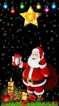Christmas Poems, Christmas Nativity, Christmas Pictures, Christmas Art, All Things Christmas, Christmas Ornaments, Christmas Background Images, Christmas Wallpaper, Beautiful Gif