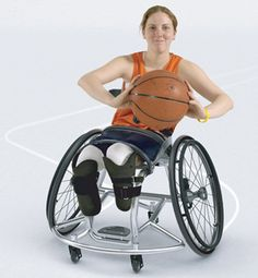 medical arts chemists brooklyn images | Sport Wheelchairs for New York Wheelchair Athletes