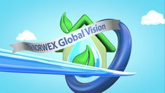 Norwex launched a New Logo and Mission statement at the 2014 National Conferences. Our new mission: improving quality of life by radically reducing chemicals. Home Business Opportunities, Clean Microfiber, Clean House, Product Launch, Logos, Videos, Youtube, Core Values, Integrity
