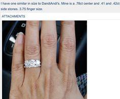 Antique Rings Vintage Three Stone Diamond Wedding Dress Ideas Engagement Stacking Promise