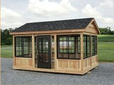 Gazebo Enclosure 3 Rectangle| Gazebo Enclosures | Gazebo Depot