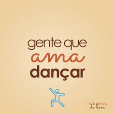 gente que indiretas do bem - Pesquisa Google Peace Love And Understanding, Peace And Love, My Love, Tribal Fusion, Belly Dance, Thoughts, Feelings, Words, Quotes