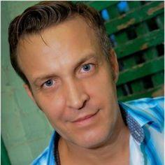Jon Shepard (Producer) http://fatscreamingbaby.com/3D/