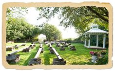 Here's the wedding page of the Ottawa Lone Star ranch! Looks kinda ideal Event Management Services, Always A Bridesmaid, Wedding Events, Weddings, The Ranch, Here Comes The Bride, Wedding Decorations, Wedding Ideas, Ottawa
