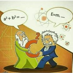 Funny Science Jokes: Chemistry, Math, Biology and Physics PunsYou can find Science humor and more on our website.Funny Science Jokes: Chemistry, Math, Biology and Physics Puns Math Puns, Science Puns, Funny Science Jokes, Funny Minion Memes, Math Memes, Nerd Jokes, Funny School Jokes, Nerd Humor, Funny Puns