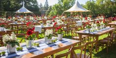 Domaine Chandon Weddings   Get Prices for Napa/Sonoma Wedding Venues in Yountville, CA