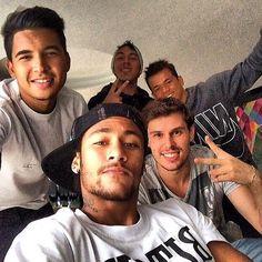 Neymar Neymar Pic, Bae, Soccer Inspiration, Football Love, World Cup 2014, Football Players, My Hero, Guys, Jay Park