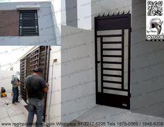 Showroom, Lockers, Locker Storage, Furniture, Home Decor, Home, Trellis, Modern Windows, Entryway
