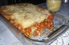 Batatas Sauté – confira a receita No Salt Recipes, Personal Chef, Fabulous Foods, Lasagna, Hot Dogs, French Toast, Food And Drink, Low Carb, Chocolate