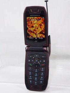 motorola talkabout 250. for parts repair motorola nextel i880 automatic flip phone burgundy h94xah6rr4an talkabout 250