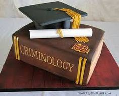Image result for table decoration graduation hat and books