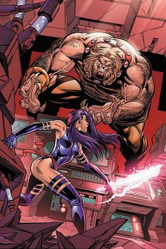 Exiles Issue # 1 (Marvel Comics) appearance of Exiles (Team) appearance of Magnus (Magneto Clone) appearance of Nocturne (Talia Wagner)(in Marvel continuity) Down the Rabbit Hole Free Comic Books, Comic Books Art, Comic Art, Book Art, Comic Book Characters, Marvel Characters, Comic Character, Univers Marvel, X Men