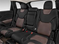 Looking for a New Chysler, Dodge, Jeep or Ram? Shop our large selection of New Cars. Popular models like the Jeep Wrangler, Dodge Challenger, and Dodge Charger in stock. Camo Seat Covers, Oviedo Florida, Sand Lake, Jeep Cherokee Sport, Mossy Oak Camo, 2016 Jeep, Jeep Dodge, Chrysler Jeep