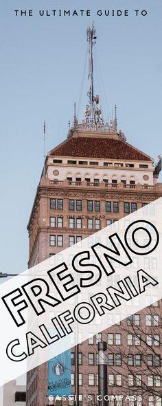 21 Best Fresno Restaurants Ideas Fresno Restaurants Fresno Fresno California