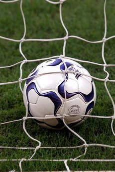 News Non Disponibile - Ultime Notizie Sport Online, Soccer Ball, Skateboard, Football, Sports, School, Google, Cousins, Italia