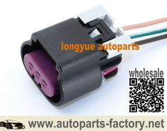 f484363da21d127607e6aba747ebf9e1 level sensor pigtail wholesale gm alternator repair connector 1 pin male socket wiring  at bayanpartner.co