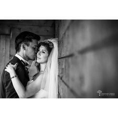 Wedding Day | www.cristians.ro #brideandgroom #weddingday #weddingphotography #look #bridalportrait #blackandwhiteworththefight #instawed #instalove #instapic #picoftheday #huffpostido #destinationweddingphotographer #cristiansabau #cristians #Transylvania #Romania #pin #nikon #d750 #nikond750 #nikonnofilter