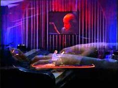 Richard Clayderman - One Night in Paris Audio Concert (1983) - YouTube
